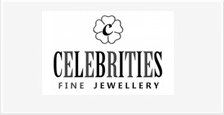 clientle-celebrities
